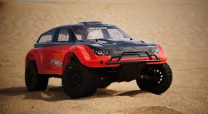 Rc Bowler Nemesis, Trophy Truck Hardcore Bashing!! - YouTube 999 Misc From Deejay1711 Showroom Yes Victorious The Ice Cream Cars Bowler Nemesis Gt4 Picture Nr 57085 Fibowler Flickr Exfordyjpg Wikimedia Commons Exr S 2012 Ivf Ad For Gta San Andreas Is Land Rover Butchest Race Vehicle On Planet Wildcat 2483061 Index Of Da_imagesmodelsbowlerwildcat Racing British Truck 2018 Wikipedia 1966 Custom Ford Bronco Halfcab Going Up Auction Medium Duty