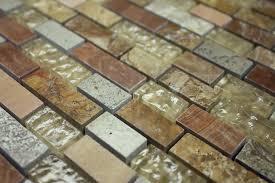 peel and stick glass tile backsplash ideas crustpizza decor