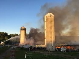 Several Fire Departments Battle Barn Blaze In Mount Pleasant Area ... Firefighters Battle Barn Fire In Anderson Roadway Blocked Wmc Battle At The 2016 Youtube Woolwich Township News 6abccom Barn Promotions Ben Barker Vs Archie Gould Crews South Austin Kid Kart Amain 2 12117 Hampton Saturday Hardie Lp Smartside In A Lowes Faux Stone Airstone Technical Tshirtvest Outlaw 3 Wheeler 012117 Jr 1 Heavy 10 Inch Pit Bike