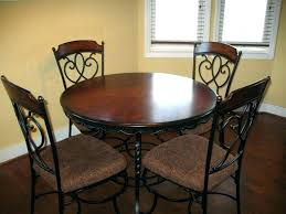 Used Dining Room Table And Chairs For Sale Furniture