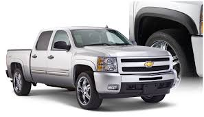 Bushwacker Street Style Fender Flares - 2007-2013 Chevy Silverado ... 42018 Chevy Silverado 1500 24wd Standard Cab 25 Economy Chevrolet Crew View All 2013 Lt For Sale In Tucson Az Stock 24109 Pandemonium Show Photo Image Gallery Price Photos Reviews Features Baltimore Washington Dc New Truck For 4wd Maxtrac Suspension Lift Kits Avalanche Overview Cargurus Gmc Trucks Recalled Rollaway Risk More Than 69000 Lt Z71 Lifted Forum Gmc Used Lifted W 4x4 Package Off