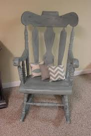 Rocking Chair Distressed With Annie Sloan Duck Egg Blue Chalk Paint Paraphernalia On Twitter Vintage Rocking Chair Painted In Annie Chalk Painted Rocking Chair Yard Sale Makeover Addicted 2 Diy Adult Vintage Shabby Chic With Cream Chalk Paint Baby In Tiffany Blue Using Sloan Paint Vintage Chalk Painted Rocking Chair Crystal Lake Il Patch The Miranda Kentucky Distressing Rocker Bees A Pod