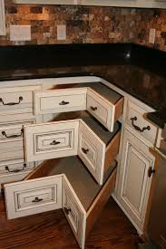 Yorktowne Cabinets Lancaster Pa by 154 Best Kitchen Ideas Images On Pinterest Kitchen Ideas Wall