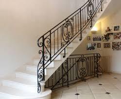beton cire sur escalier bois supérieur porte d interieur prix 4 escalier bois acier beton