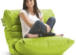 Fuf Chair Replacement Cover by Cozy Sack Bean Bag Chairs Xxl Cozy Memory Foam Filler Chair