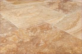 furniture amazing buy ceramic tiles italian travertine tile tile