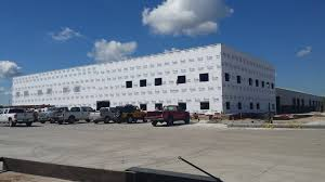 100 Truck Country Davenport Ia New Dealership Thompson Trailer Cedar Rapids Iowa