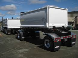WWW.ROGUETRUCKBODY.COM/TRANSFER SETS Blewett Scrap Metal Recycling Transfer Truck Mike Flickr 10 Things To Know About The Tank Fueloyal Transway Systems Inc On Twitter Introducing Transways Tax Law Sparks Questions Purchases Raises In Trucking 3rd Party Haulers Fairfax Companies Dump Trucks Heavy Duty Direct Trucklogics Blog How Form 2290 From My Old Garbage Semi Trailer Manufacturer Hidromak Turkey What Does Teslas Automated Mean For Truckers Wired Reliance Transfers Detroit Roll Off Dumpsters Container Drayage Intermodal 2009 Kenworth T800 3axle 15 Dump Transfer Set Opperman Son