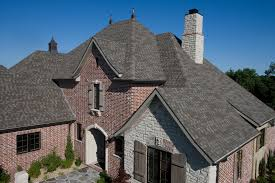Decra Villa Tile Estimating Sheet by The Advantages And Disadvantages Of Metal Roofing