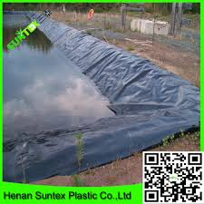 Disposable Plastic Bathtub Liners by Plastic Liner Plastic Liner Suppliers And Manufacturers At