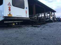 Ozark Regional Transit Makes Contingency Plans After Fire Destroys ... Best 25 Bus Cversion For Sale Ideas On Pinterest School Bus Middleton District Homepage Purple Cane Creek Farm In Saxapahaw Campersrvs Rent City Of Aspen Routes Schedule Rfta Florida Vw Rentals Camping Adventures Krapfs Coaches Transportation West Chester Pa Weddingwire Route Schedules Wichita Falls Tx Official Website Greeleyevans 6 142 Best Buses Images Vintage New Electric Makes Stop Steamboat Springs Nationwide Bus Memories2