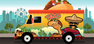 Why Are There Not Taco Trucks On Every Corner? - Foundation For ... Epic Tacos La Gourmet In Since 1998 Lloyd Taco Truck Step Out Buffalo Heaven Taqueria El Pecas Street Stalls Food Stand The First Baltimore Week Is Coming Heres What To Taco Truck Fast Food Icon Vector Graphic Stock Art Cart Wraps Wrapping Nj Nyc Max Vehicle Memphis Top 7 Restaurants One Guerrilla Jersey City Trucks Roaming Hunger Playhouse Toy Uncommongoods Doll
