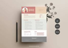 Free Resume Templates: 17+ Free CV Templates To Download & Use 75 Best Free Resume Templates Of 2019 Rsum You Can Download For Good To Know 12 Ee Template Collection Mac Sample News Reporter Cv 59 Word 2010 Professional Ats For Experienced Hires And 40 Beautiful Right Now 98 Awesome Creativetacos 54 Microsoft Photo 5 Stand Out Shop In Psd Ai Colorlib