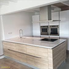 plan de travail cuisine blanc plan de travail cuisine quartz luxe plans de travail en quartz