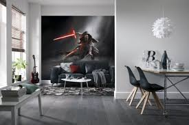 Star Wars Room Decor by The Ultimate Star Wars Home Decor Mega List