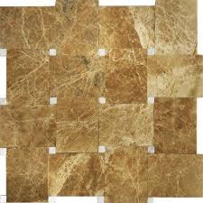 mirrella marble tile tile the home depot