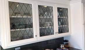 Armoire Cabinet Door Hinges by Door Hinges Neutral Kitchen Cabinet Doors Home Depot Of Paint