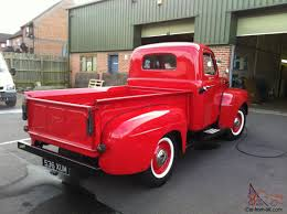 1948 FORD F1 PICK UP TRUCK 481956 Ford Pickup Truck Parts Catalog Fenders Beds Bumpers Rocky Mountain Relics 1948 To 1955 Ford Truck Chassis Parts Accsories Book Shop 1949 1950 1951 Chassis Amazoncom Set Of Two Midwest Early Pickup Catalogs 1991 F150 300k Miles Youtube Vintage Fords Pinterest Trucks And 194856 F1 F100 Cornkiller Ifs Front End Mustang Ii Kit F1 Ford Pickup Aftermarket Bucket Seats F2 For Sale 21638 Hemmings Motor News