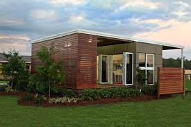 100 Conex Housing Home Design Prefab Shipping Container Homes Shipping Crate Homes