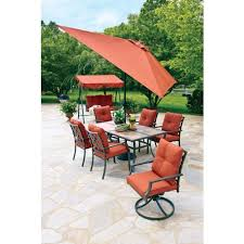 Summer Winds Patio Chairs by Patio Sets And Outdoor Dining Sets At Ace Hardware