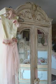 182 Best Armoires Images On Pinterest | Antique Furniture ... 72 Best Antique Armoire Images On Pinterest Armoire 33 Bureau And Cupboards Painted Antique Beside Window With Heavy Cream Curtain In Closet French Wardrobe Storage Fniture Abolishrmcom Vintage Fniture With Mirror Lawrahetcom An Overview Of Elites Home Decor Hutch Ladybirds Mandeville La At Geebo Wardrobe Closet Massachusetts Ideas All Home