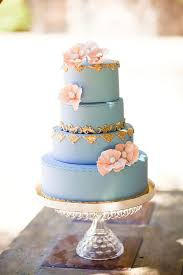 Fabulous Wedding Cakes by Pretty Please Bakeshop