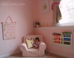 Kids Anywhere Chair | Modern Chairs Design Desk Chairs Pottery Barn Chair Assembly Itructions Ebay Wags N Woofs Trio Product Review 1 Kids Living Room Ideas Fionaandersenotographyco Malabar Oversized Wicker Couchsofa Discontinued Home Archives Hometown Betty Best 25 Barn Playroom Ideas On Pinterest Splendidferous Slipcovers Fniture 2017 My First Anywhere Decoration Amusing Oversized 40 With Kid Cover Mibrandedkids Designs