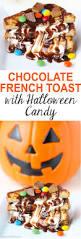 Pinterest Rice Krispie Halloween Treats by 555 Best Halloween Sweets U0026 Treats Images On Pinterest Halloween