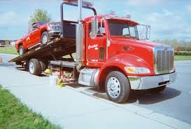Cricket Towing And Recovery - We Proudly Serve Cary, Raleigh And ... Henrys Towing 221 Clayton Road Durham Nc 27703 Ypcom Cheap Service In Cleveland Ohio Houston Texas Tow Truck Travel Trailer And 5th Wheel Safety Bill Plemmons Rv Blog Used Equipment For Sale Archives Eastern Wrecker Sales Inc Insurance In Raleigh North Carolina Get Quotes Save Money Home One Direct Roadside Assistance Cary Statewide 2960 42 Hwy Willow Spring Fayetteville Auto Ft Bragg Police Truck Driver Hit With Stray Bullet Cricket Recovery We Proudly Serve Light Medium Services Johnston County Otw Transport