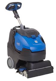 Commercial Floor Scrubbers Australia by Floor Cleaning Sweeper Cleaning Machines Und Escalator Cleaning