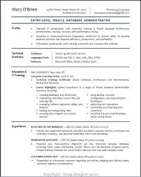 Entry Level Warehouse Resume Com Best Resume 35070   Drosophila ... Entry Level It Resume No Experience Customer Service Representative Information Technology Samples Templates Financial Analyst Velvet Jobs Objective Examples Music Industry Rumes Internship Sample Administrative Assistant Valid How To Write Masters Degree On Excellent In Progress Staff Accounting New Job 1314 Entry Level Medical Assistant Resume Samples Help Desk Position Critique Rumes It Resumepdf Docdroid Template Word 2010 Free