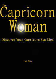 cheap capricorn man and capricorn woman in bed find capricorn man