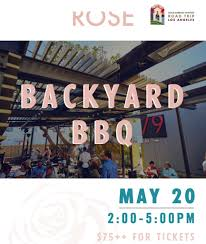 BACKYARD Rosé BBQ - The Rose Backyard Ros Bbq The Rose Backyard Bbq Recipes Outdoor Fniture Design And Ideas Mickeys Backyard Decorations Decor Latest Home Backyardbbqideas Ultimate Beer Pairing Cheat Sheet Serious Eats Hill Country Works On Reving Barbecue Series Plus More Filebroadmoor New Orleansjpg Wikimedia Commons Mickeys Food Disney Pinterest Bbq Welcoming Season Granite Countertop Is Back Washington Dc