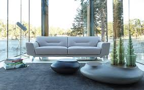 100 Roche Bobois Sofas Preface Sofa With Plus Together Stylianosbookscom
