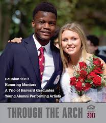 Through The Arch- Summer 2017 By Shattuck-St. Mary's - Issuu Inductees Archives North Carolina Music Hall Of Fame Rev Faircloth Bishop Fc Barnes 192011 Find A Grave Memorial Company Its Me Again Lord Youtube Panews Bt_p132928eda34b4f917448245b36c46b_i1jpg Malvernian 2010 By Malvern College Issuu Ratherview Summer 2013 Nancy Sprgerbaldwin History Long Lake Wesleyan Church John P Kee Inductee List 2015 Eventbrite Michael English