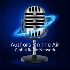 Author Jamie Freveletti On Writing Ludlum Books LIVE Authors The Air 03 11 By Radio