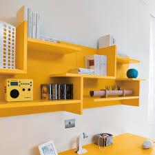 étagère murale pour chambre bébé etagere murale enfant mobilier pour chambre d meubles fille et gar