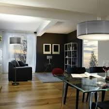 pendelleuchte grau led stoff wohnzimmer warmweiß dimmbar ebay