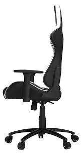 HHGears XL-500 Gaming Chair - Black/White - Best Deal - South Africa Oculus Quest Review 2019s Best New Gaming System Is Wireless Most Comfortable Gaming Chairs 2019 Ultimate Relaxation Game Gavel Best Top Computer For Pc Gamers Ign Tips And Tricks The Samsung Gear Vr Close Up On Form Swivel Armchair At Cinema Cphdox 2018 Hhgears Xl500 Chair Blackwhite Deal South Africa Diy Ffb Build Review Youtube Fding The For Big Guys Updated A Guide To Options Every Gamer Newegg Mmone Can Simulate 360 Motion Eteknix 12 Tall With Cheap Price