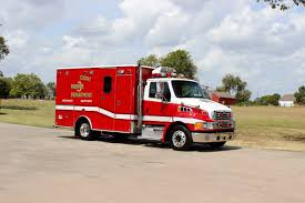 Ambulances Light Rescue Summit Fire Apparatus Bavfc Front Line Fleet Bel Air Volunteer Company Heavy Truck For Sale 15000 Obo Sunman Rural 1988 Hackney Mack Used Details Emergency Monuted With Xcmg Sq5zk2 5t Crane Isuzu Fvr Eone Vehicles And Trucks Ambulance For New Car Release 2019 Equipment Dresden Road Minuteman Inc China Hot Hydraulic Aerial Cage 18m 24 M Overhead Working