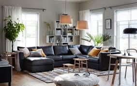 wohnzimmer wohnbereich ideen inspirationen wohnzimmer