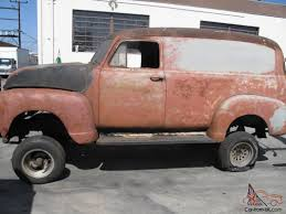 4X4 Rust Free Chevy Panel Truck Very Cool Project Gmc Rat Rod 1966 Chevy C10 Free Download Of Wiring Diagram Harness 8 Fooddaily Chevrolet Panel Delivery For Sale Classiccarscom Cc1047098 Truck Of Brock Bccamden Youtube The And Gmc Hubcap Thread 1947 Present 66 Old Photos Collection All Jpm Ertainment Panel 735 Dfw 1965 1977 C10 Chevrolet Truck Interior Chevy View In Full Screen Dylan Douglass On Whewell Gateway Classic Cars 159sct Air Cditioning A Wilsons Auto Restoration