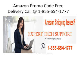Contact For Amazon Promotional Discount Call 1-855-654-1777 ... Supercheap Auto Promo Coupon Coupon Distribution Jobs 25 Off Code Amazon Discount Codes Oct 2019 Finder Uk Free Promotional Code Vippowerclubcom By Vip Power Free Shipping And Handling Hotel Coupons How To Get Cophagen Discount Shopping Mall Los Swiggy Coupons Offers Flat 50 Off Delivery Harrys Shave Uk Park Go Dtw Can I Use Honey On Deal Optin Bf 1 Soles Premium What Is The Extension How Do It Nasco Organic Find Clip Instant Cnet