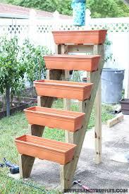 best 25 garden box plans ideas on pinterest vegetable garden