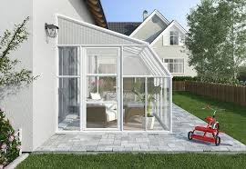 Amazon.com : Rion Sun Room 2, 8' X 14' : Garden & Outdoor Sunroom Kit Easyroom Diy Sunrooms Patio Enclosures Ashton Songer Photography Blogjosh And Bridgets Beautiful Spring Pergola Awesome All Seasons Gazebo Penguin Four Season Rates Services I Fiori Della Cava Floating Tiny Home Amazing Ocean Backyard Small House Design Skyview Hot Tubs Solarium American Hwy Residential Greenhouses Greenhouse Pool Cover 11 Epic Outdoor Structures Flower Garden In Backyard Quebec Canada Stock Photo Orange Private Room At Fort Collins Colorado United Steals The Show This Renovated Midcentury
