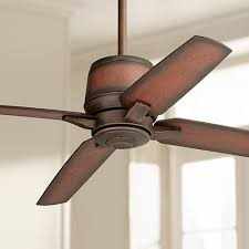 Casablanca Ceiling Fans With Uplights by 54