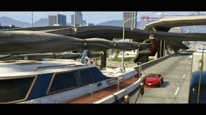 Gta 5 Trucks And Boat Trailers Bigking Keywords And Pictures