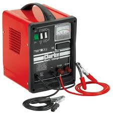 Car Battery Chargers & Engine Starters - Machine Mart Model 6002b Associated Equipment Corp Dmt1250 Kisae Technology Chargers Car Battery Engine Starters Machine Mart China Heavy Duty Truck Sealed Maintenance Free 62034 Truecharge2 Remote Panel Portable Jump Starter Revive Your Dead In An Emergency Amazoncom Sumacher Se4020ca 612v 200 Amp Automatic 6006 Ic15000 15 Amp 1224v Ielligent Micprocessor Charger How To Use A Youtube