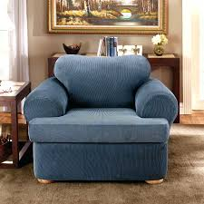 Slipcovers Living Room Chairs – Interiorremodel.co Jf Chair Covers Excellent Quality Chair Covers Delivered 15 Inexpensive Ding Chairs That Dont Look Cheap How To Make Ding Slipcovers Tie On With Ruffpleated Skirt Canora Grey Velvet Plush Room Slipcover Scroll Sure Fit Top 10 Best For Sale In 2019 Review Damask Find Slipcovers Design Builders