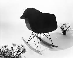 Four Eames Designs That Began As A Project For A Friend ... Vitra Eames Miniature Rar Rocker Rocking Chair Green Rare Four Designs That Began As A Project For Friend The Story Of An Icon Better Sit Down For This One An Exciting Book About Dsr Eiffel Eamescom Nursery Dpcarrots Eames Rocking Chair Gensystemscom 1940 Objects Collection Cooper Hewitt La Chaise Office Your Contest Chairs Whats Their Story Natural History The Origin Style Homeshoppingspy
